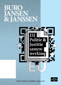 eupolitiejustitie