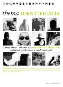 def identificatie.indd